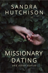 MissionaryDatingfinal