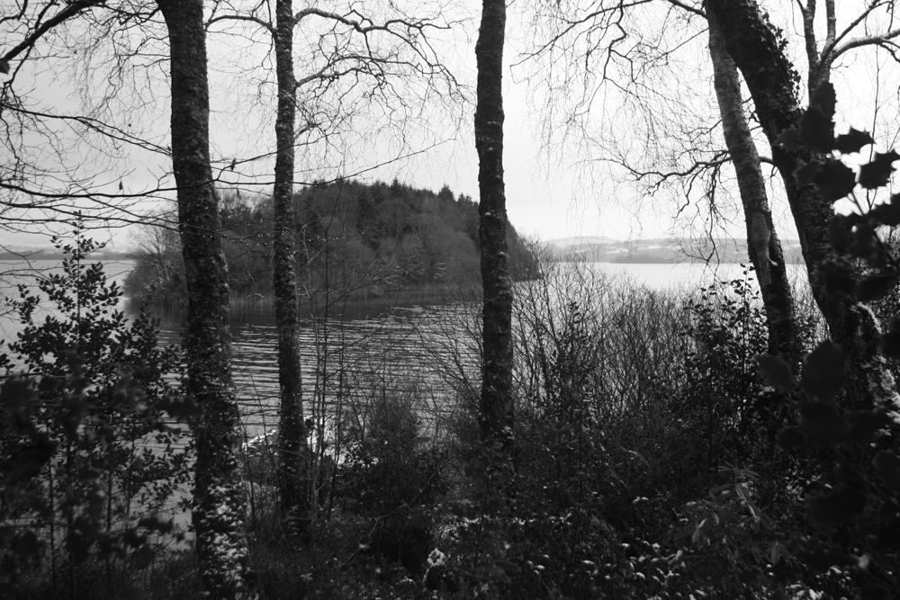 Lough McNean