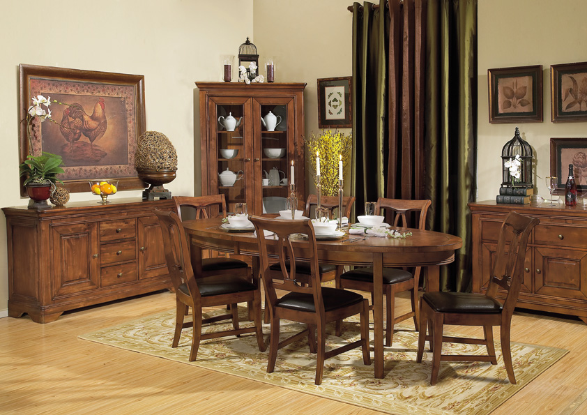 dining room furniture sheffield dining chairs sheffield on dining room sets on clearance id=45516