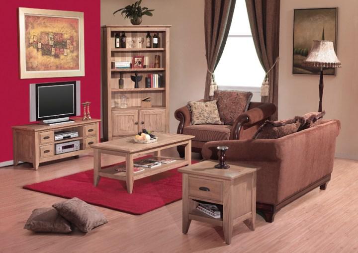 Living Room Furniture Sheffield Image Link Er 2