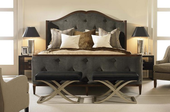 Welcome Century Furniture
