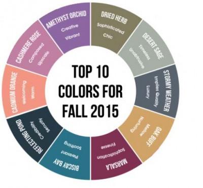 Fall-Colors-01