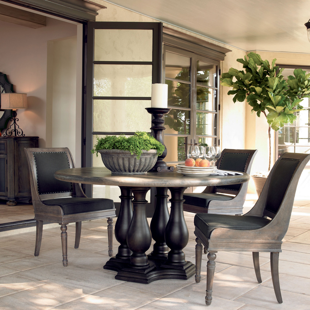 dining room furniture on rooms to go dining room furniture id=69101