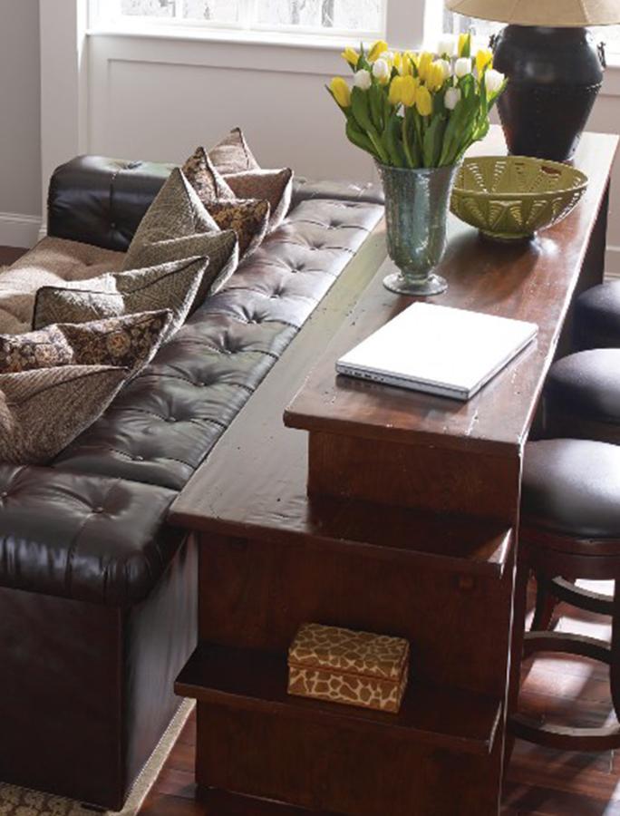 stickley furniture at sheffield interiors