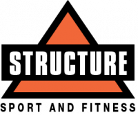 Logo for Structure Sport and Fitness