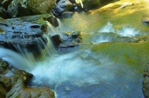 akame 48 waterfalls, Nara, Japan