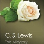 cslewis2_love