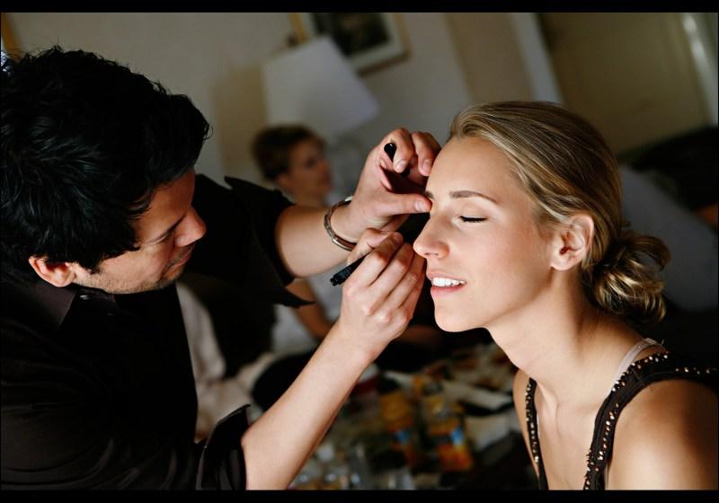 Kpop Makeup Artist Salary See More On