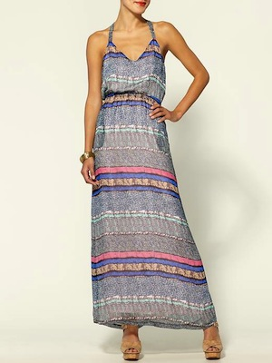 https://i1.wp.com/www.shefinds.com/files/2012/03/Hive-Honey-Printed-Maxi-Dress.jpg