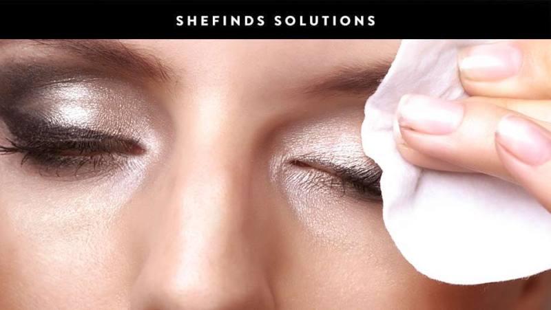 Eyeliner Without
