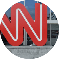 news placeholder