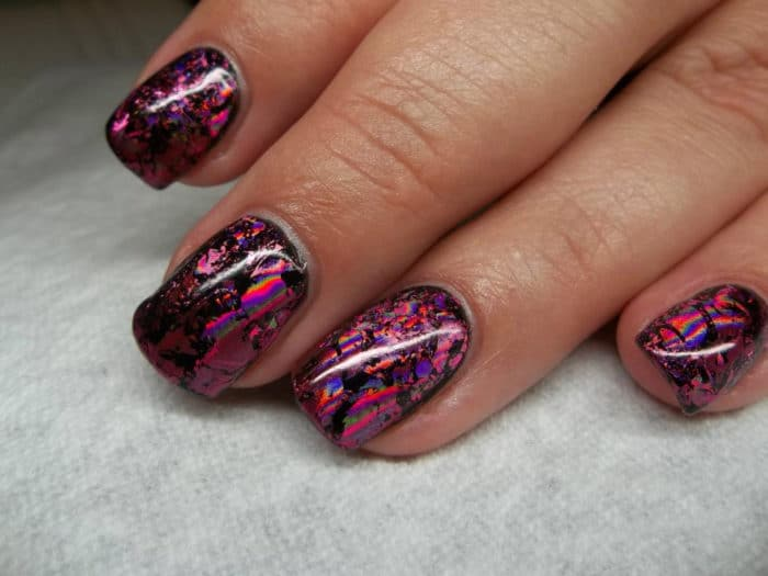 View Images Cool Gel Nail Designs Pictures Sheideas