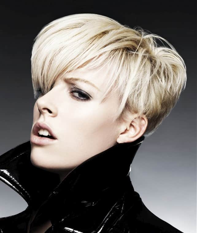 Image Result For Short Haircuts For Kids