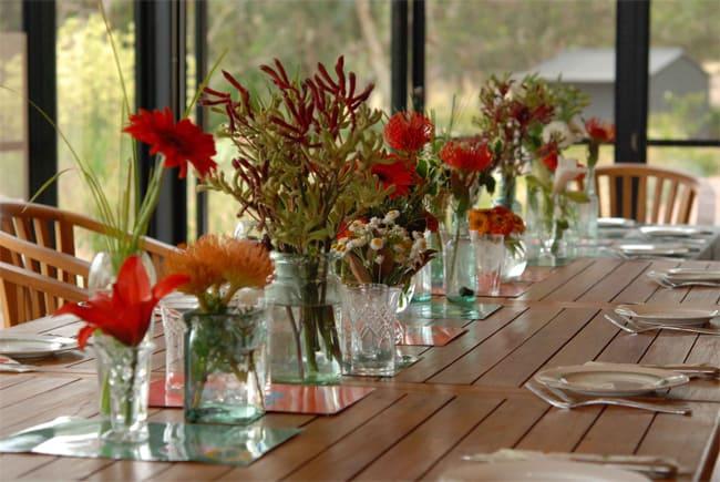 20 Beautiful Flower Designs Ideas Pictures SheIdeas
