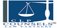 happy clients counsels law chamber 1