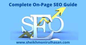 On-page-SEO-Guide-for-Beginners-Sheikh-Monirul-Hasan