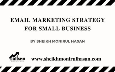 Best Email marketing strategy