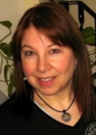Sheila B. Robinson