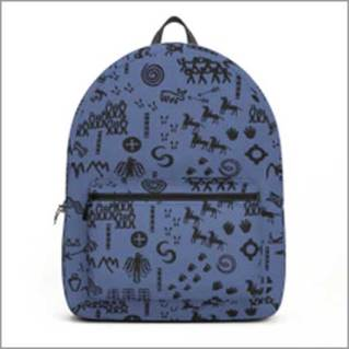 Backpack-Peoples-Soc6