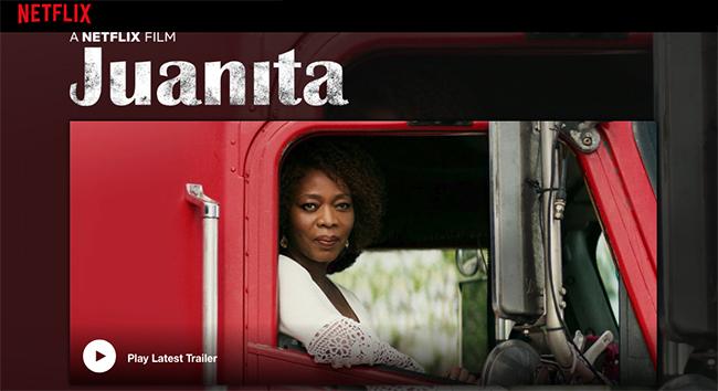 juanita netflix trailer