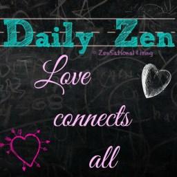 Daily Zen 10