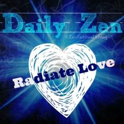 Daily Zen 12