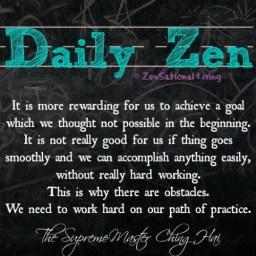 Daily ZenHai2