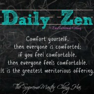 Daily Zenhai4