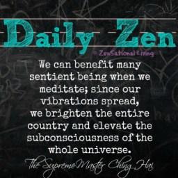 Daily Zenhai5