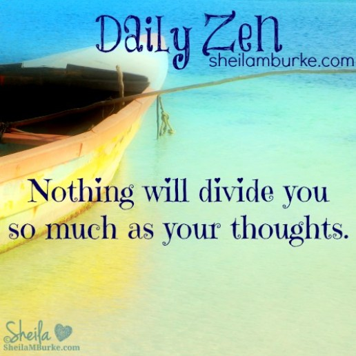 daily zen mar 11