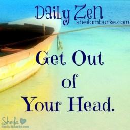 daily zen mar 12