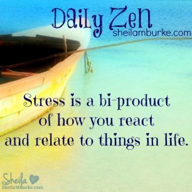 daily zen mar 16