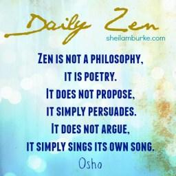 zen 6