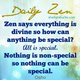 zen 7