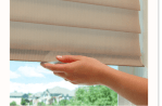 Hunter Douglas Cordless Blinds Literise