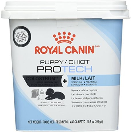 royal_canin_puppy_chiot_pro_tech