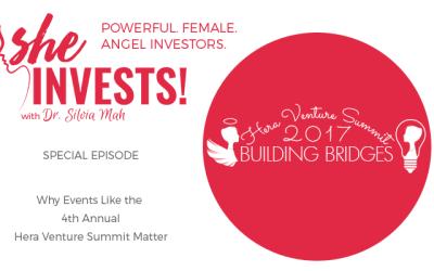 Hera Venture Summit Preview