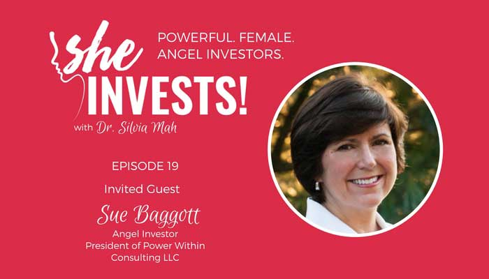 019 Sue Baggott – Why 'Hands-on' is the Most Important Skill to Make Principles Stick