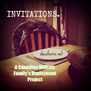 Deployment Project