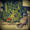 mid deployment leave