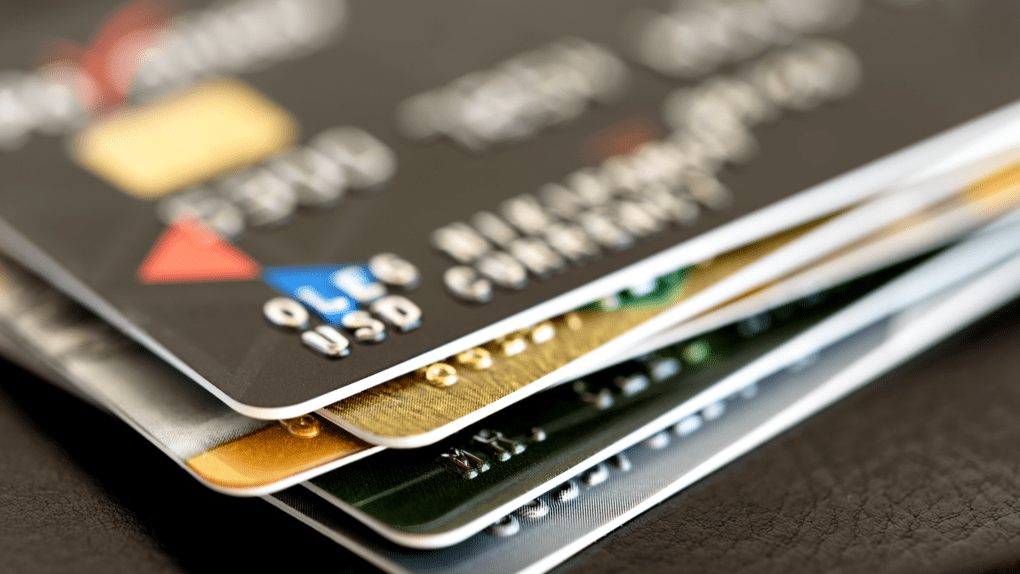 pay down high interest accounts first like credit cards