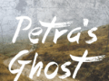 Petra's Ghost – Irish and Camino Trivia Time!