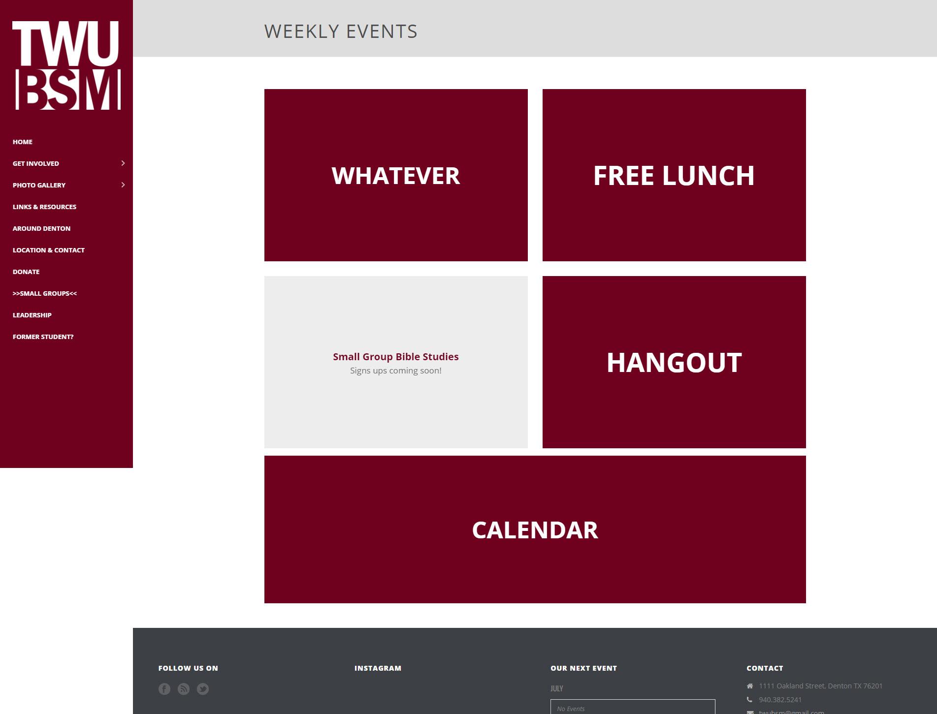 twbsm-events