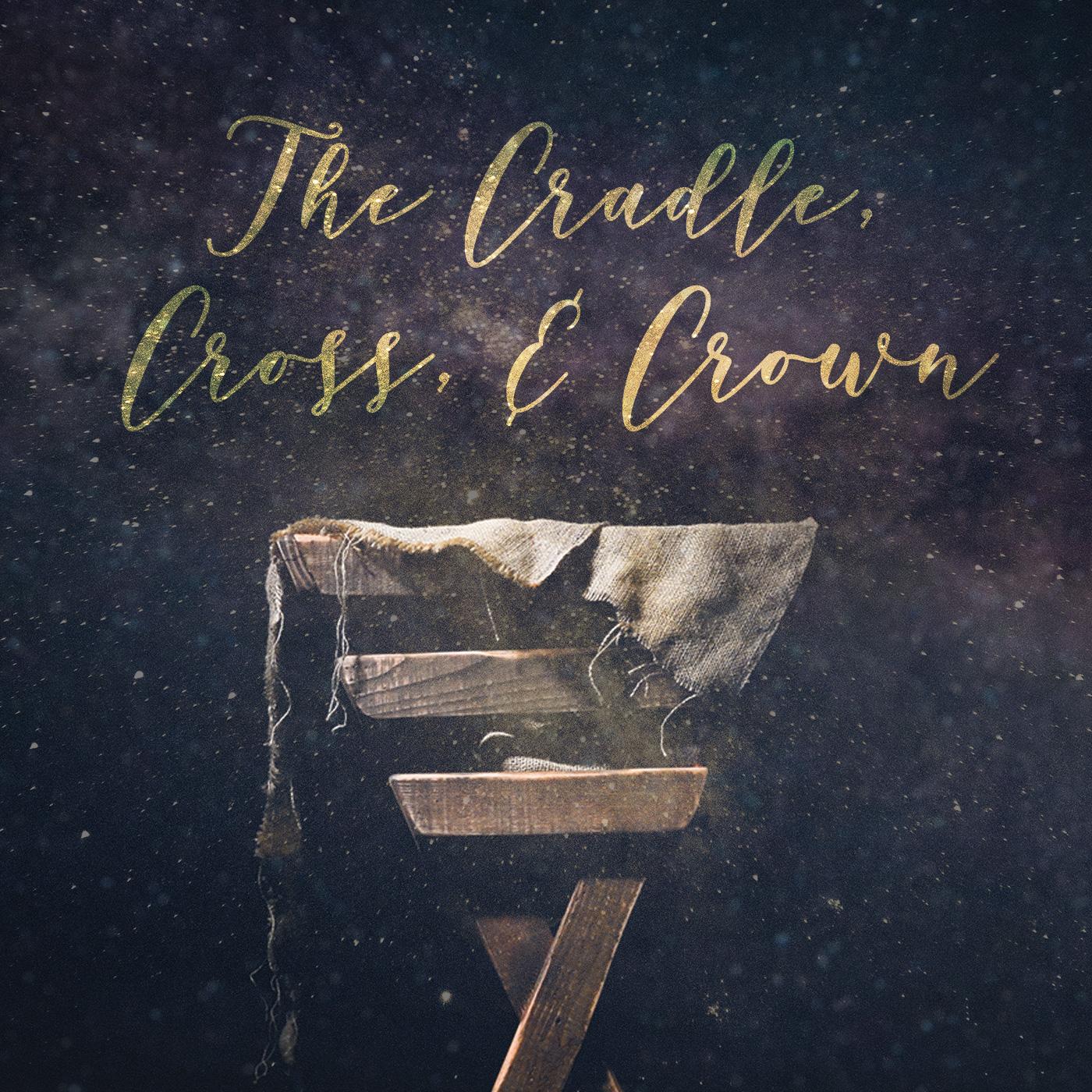 cradlecrosscrown_square