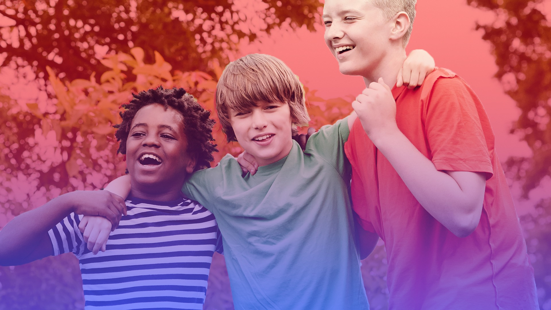 White Kids Need to Start Using Their Privilege for Good  Here's How to Teach Them