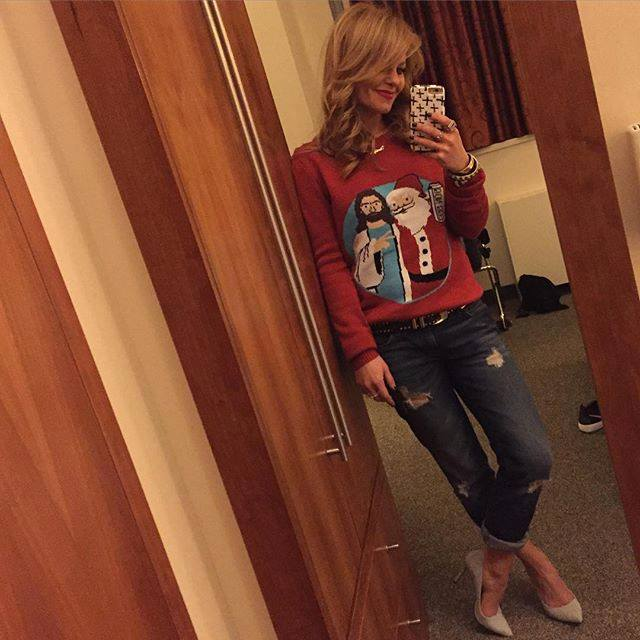 8 times Candace Cameron Bure's religious beliefs have ...