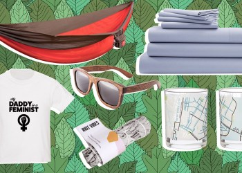 Father's Day Gifts for Every Millennial Dad on Your List