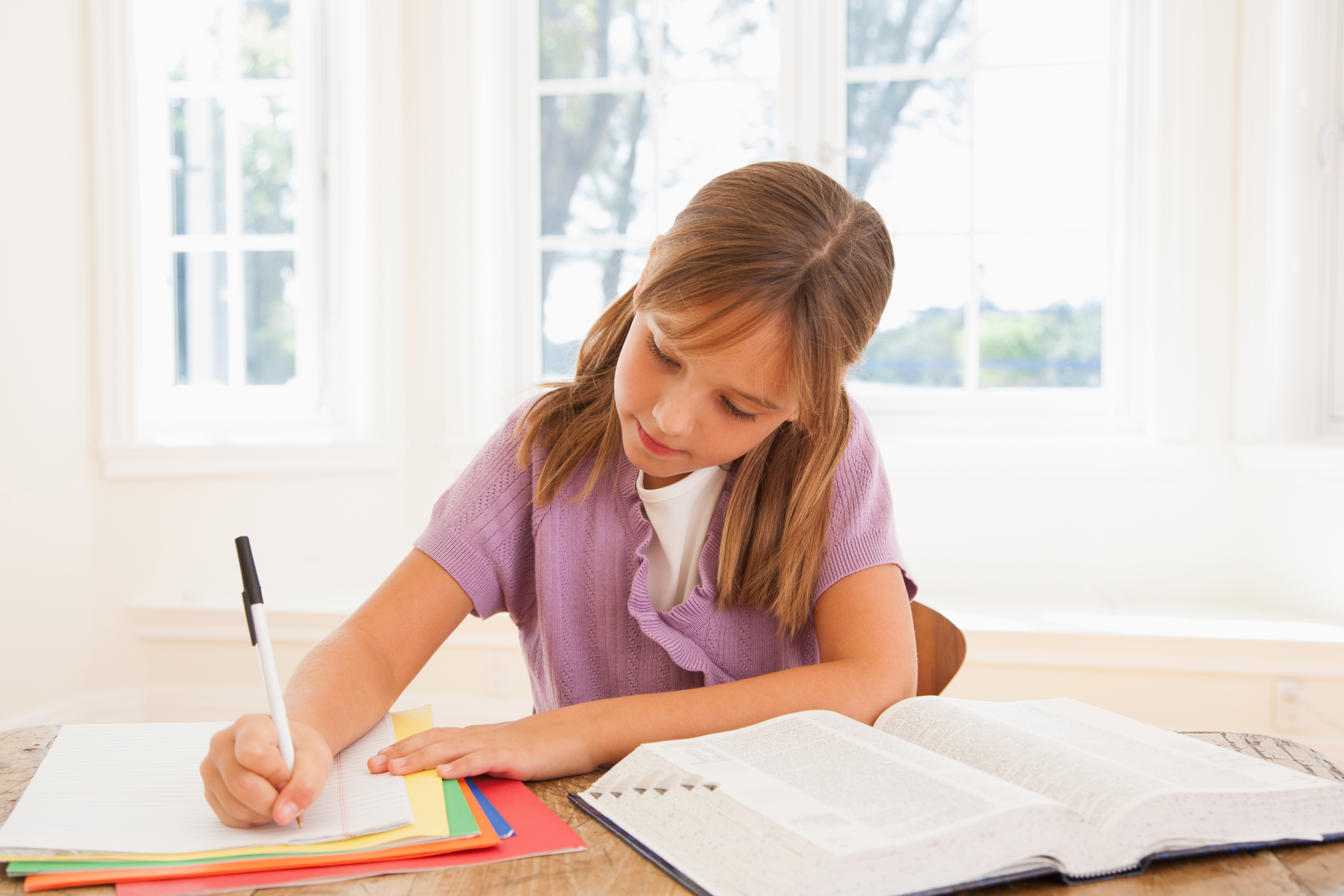 Keep reading to learn if you should consolidate your student loans at howstuffworks. How Can I Get My Kid To Do Homework - How to Make Your