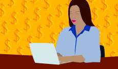 When It Comes to Salaries, Should Women Always Ask for More?