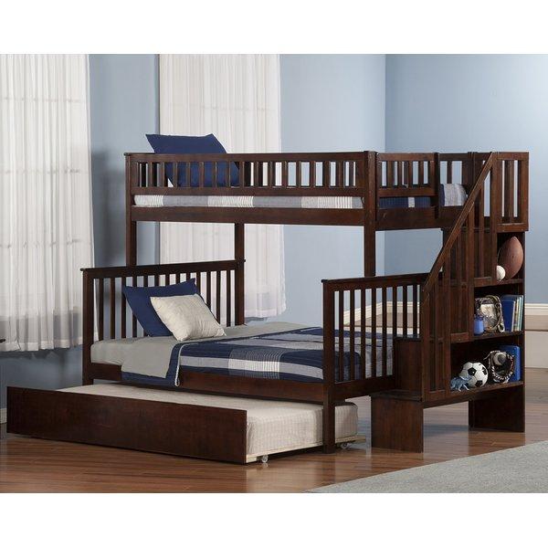 top 16 best bunk beds for kids cute